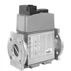 Двойной электромагнитный клапан DMV-SE 507/11 S20 229645 фирмы DUNGS