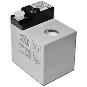 Электромагнитные катушки (Magnet Nr.) для мультиблоков №1611/2P 247870 фирмы DUNGS
