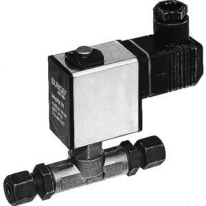 Электромагнитный клапан MV 502/1 225432 фирмы DUNGS